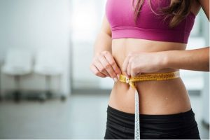 how lose weight in 7 days