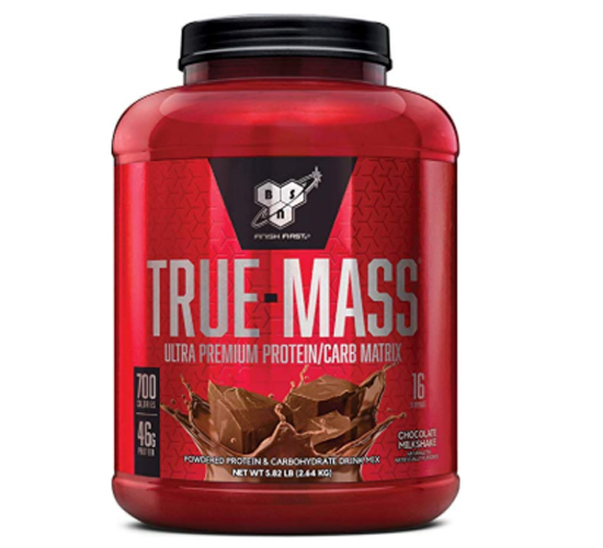 Best Protein For Muscle Mass And Weight Loss