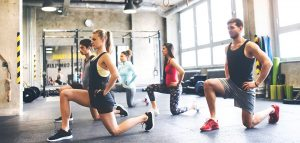 hiit workouts to lose weight