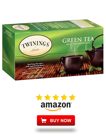 Best green tea brand for weight loss reviews of 2019 | Article on
