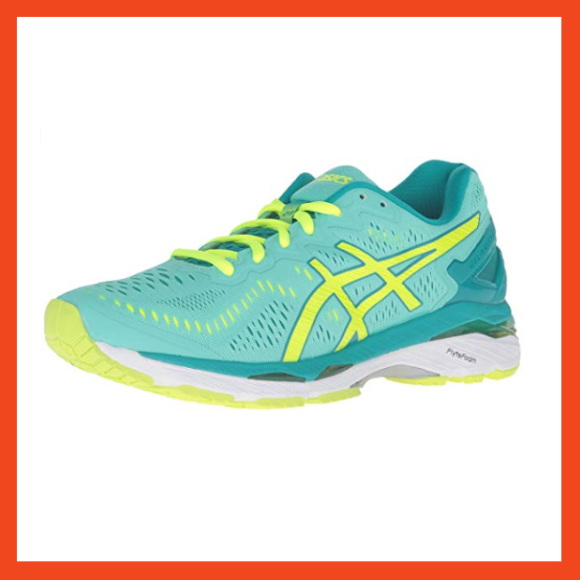 ASICS-Womens-Gel-Kayano-23-Running-Shoe.jpg