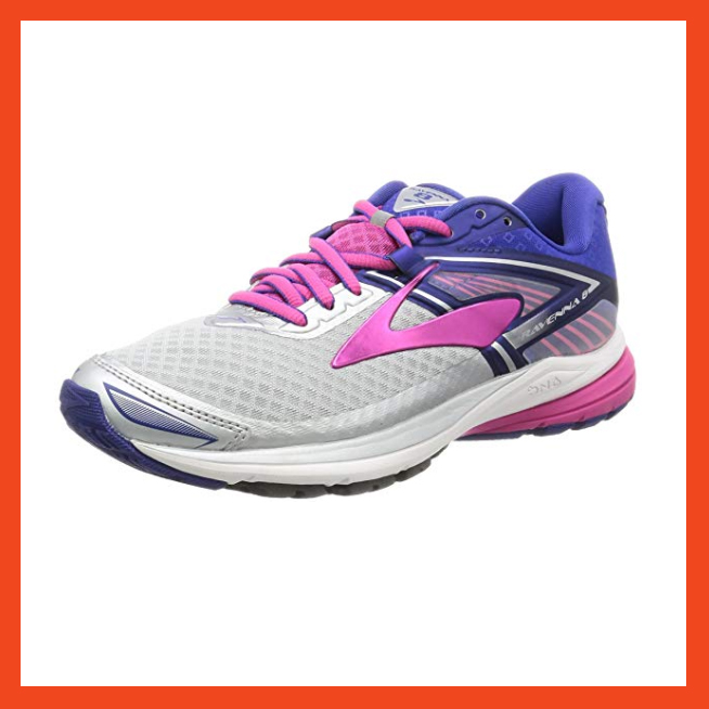 Brooks-Womens-Ravenna-8.jpg