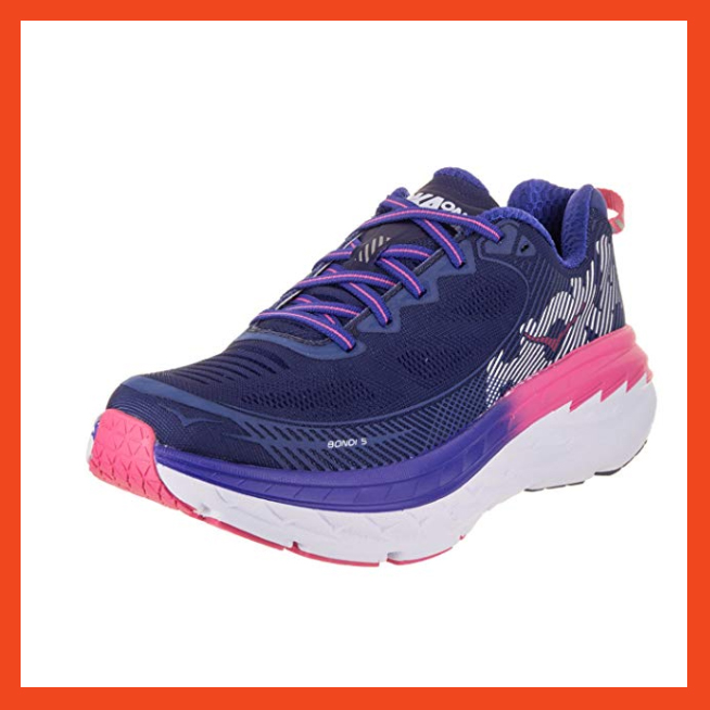 Hoka-Bondi-5-Womens-Running-Shoes.jpg