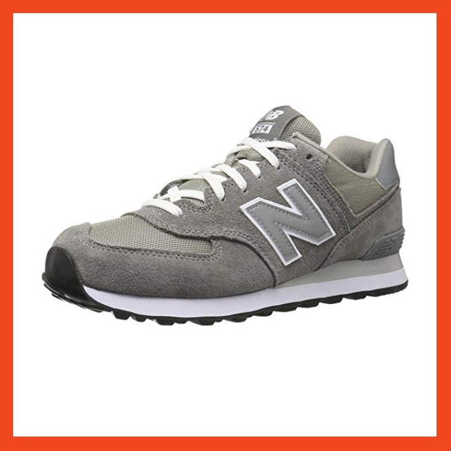 New-Balance-Mens-574-Classics-Running-Shoe.jpg