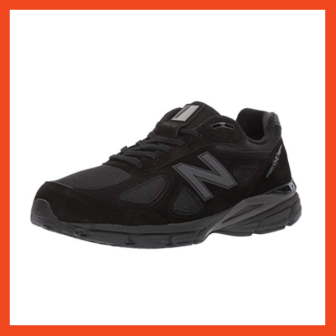 New-Balance-Mens-990v4-Running-Shoe.jpg