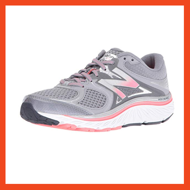 New-Balance-Womens-w940v3-Running-Shoe.jpg