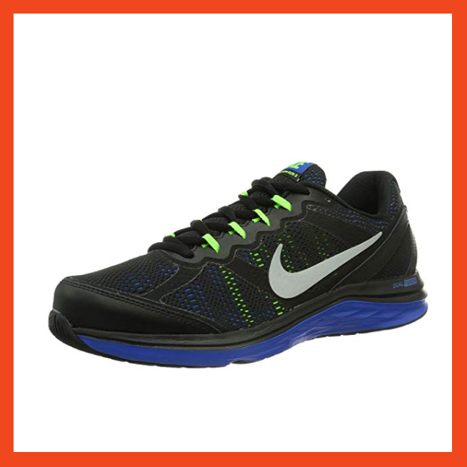 Nike-Mens-Dual-Fusion-Run-3-Running-Shoe.jpg